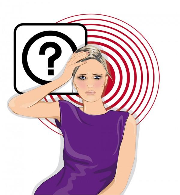 Spośród opisywanych bólów głowy znanych człowiekowi, klasterowy ból głowy, nazywany również chorobą Hortona, jest określany jako jeden z najbardziej dotkliwych