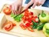 Jak dieta wpływa na cukrzycę typu 2?